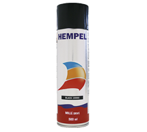 Hempel Mille Drive 71351 Outdrive Antifouling Spray