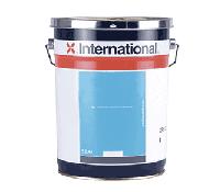 antifouling international interspeed 6400 resine de protection pour peinture. Black Bedroom Furniture Sets. Home Design Ideas