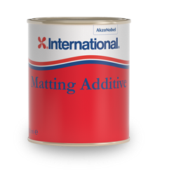 International Toplac Paint :: boatpaint co uk